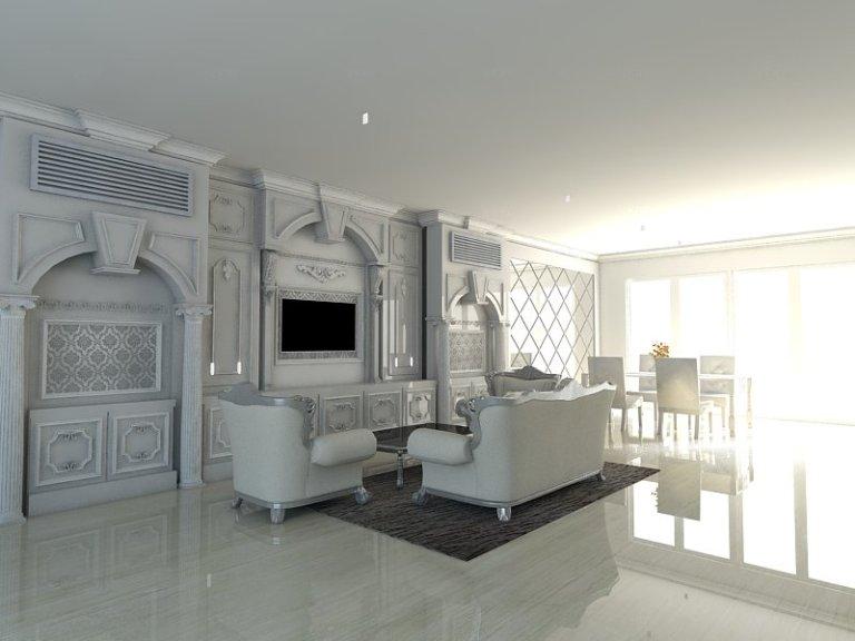 entertaiment-room-view-1
