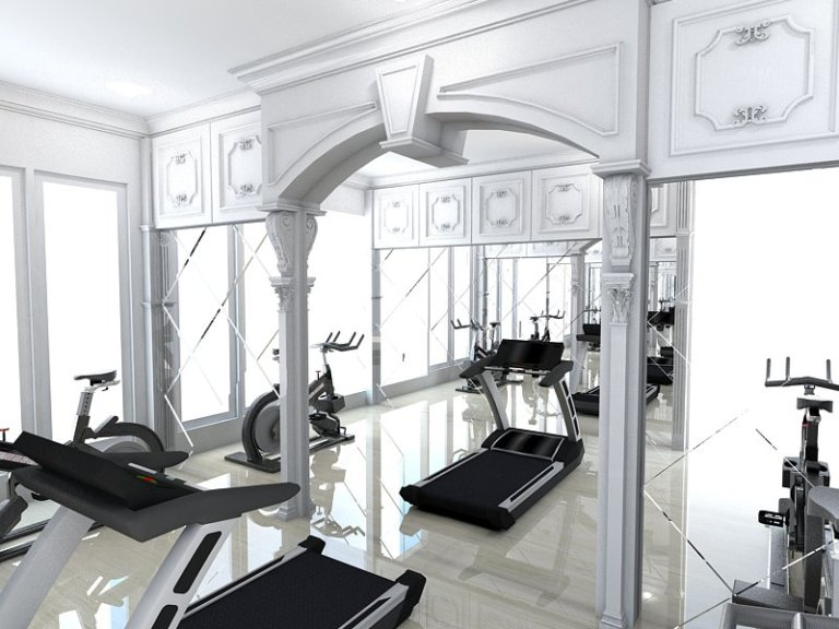 gym-view-1