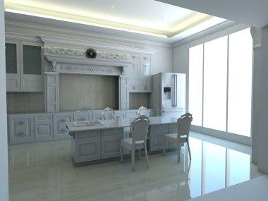 kitchen-view-2