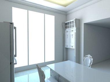 kitchen-view-3