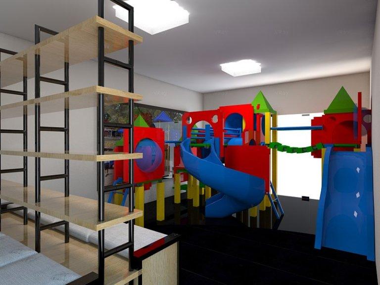 02 - play room